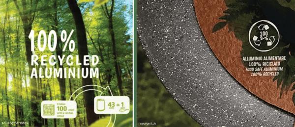 110-alluminium-recycled-01