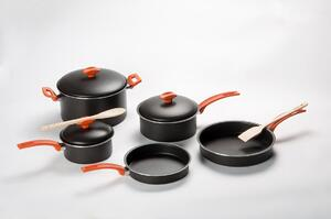 FBM set FLY cookware trends