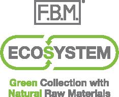 FBM-Ecosystemlogo