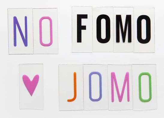 FOMO (1) (1)
