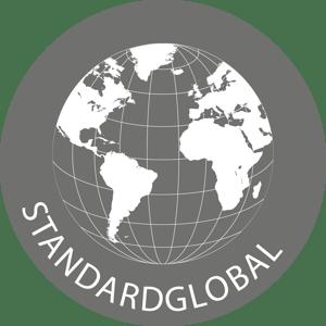 GLOBAL STANDARDS-05