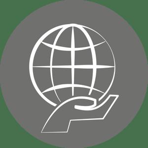 INTERNATIONAL SUPPORT-05