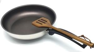 MOFLY_Millenials_Cookware_trends