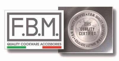 Quality-Certified-FBM-handle