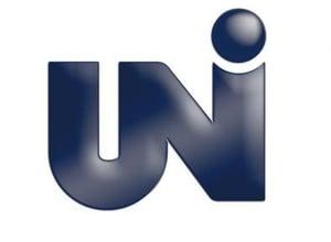 uni en logo
