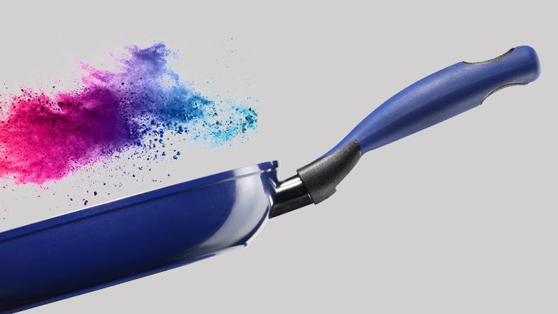 best-cookware-handles-for-european-pots-and-pans-la-termoplastic-fbm-1