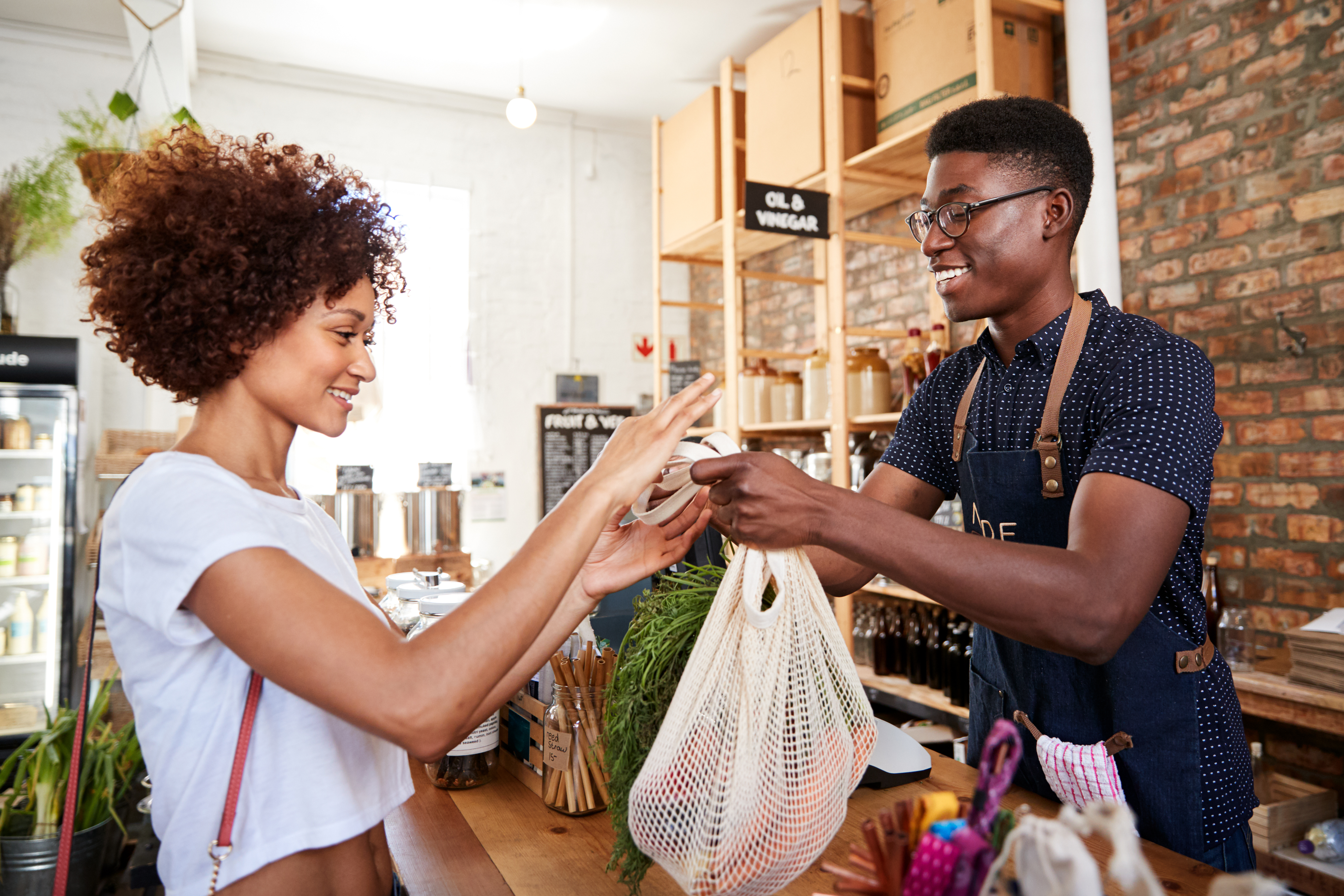 consumer-buying-sustainable-products