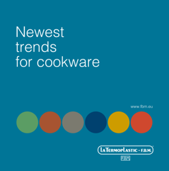 cover-Newest trends for cookware - scaricabile