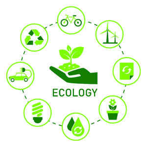 ecology-system