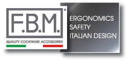 fbm-ergonomics-safety-italian-design