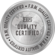 quality-certified