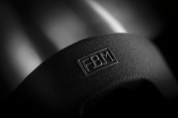 made-in-f.b.m.