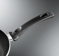 mo-f01-handle-by-la-termoplastic-fbm