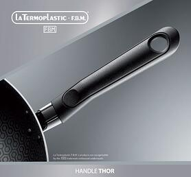 handle thor professional handle for pot and pan fbm la termoplastic