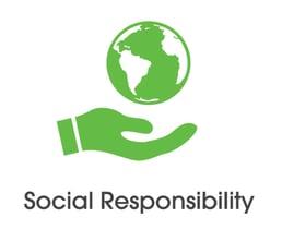social-responsability